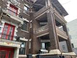 2161 Meridian Street - Photo 2
