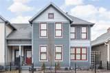 648 Saint Clair Street - Photo 1