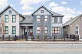 648 Saint Clair Street - Photo 2