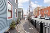 648 Saint Clair Street - Photo 28