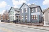 648 Saint Clair Street - Photo 30