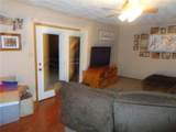 418 Oakwood Drive - Photo 13