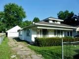 510 Woodrow Avenue - Photo 1