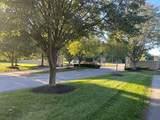 11556 Arbor Glen Boulevard - Photo 2