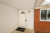 650 Lakeview Drive - Photo 1