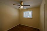 650 Lakeview Drive - Photo 10