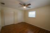 650 Lakeview Drive - Photo 11