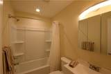 650 Lakeview Drive - Photo 13