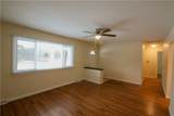 650 Lakeview Drive - Photo 4