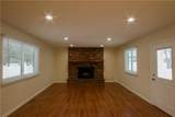 650 Lakeview Drive - Photo 5
