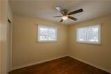 650 Lakeview Drive - Photo 9