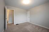 1102 Blaine Avenue - Photo 16