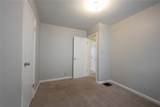1102 Blaine Avenue - Photo 18