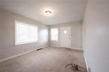 1102 Blaine Avenue - Photo 3