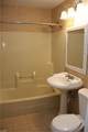 5200 Kercheval Drive - Photo 22