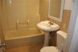 5200 Kercheval Drive - Photo 23