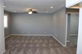 5200 Kercheval Drive - Photo 4