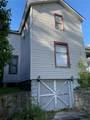 46 Stitt Street - Photo 1