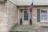 3305 Rutledge Drive - Photo 3
