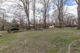 3305 Rutledge Drive - Photo 40
