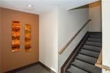 622 10th Street - Photo 3
