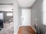 5361 Burgess Avenue - Photo 3