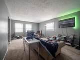 5361 Burgess Avenue - Photo 5