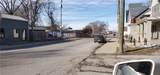 743 Shelby Street - Photo 2