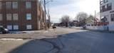 743 Shelby Street - Photo 3