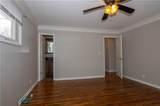 8696 Terrace Place - Photo 14