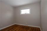 8696 Terrace Place - Photo 18