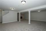 8696 Terrace Place - Photo 20