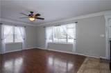 8696 Terrace Place - Photo 9