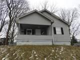 3239 Elmira Street - Photo 1
