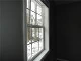 3239 Elmira Street - Photo 3