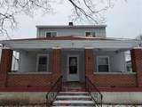 2436 Villa Avenue - Photo 2