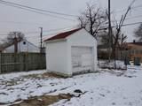 2436 Villa Avenue - Photo 32