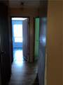 4548 Vinewood Avenue - Photo 17