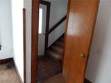 1606 Washington Street - Photo 12