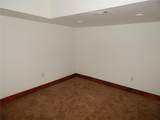 1606 Washington Street - Photo 25