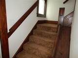 1606 Washington Street - Photo 26