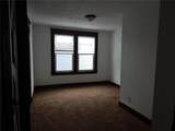 1606 Washington Street - Photo 31