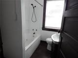 1606 Washington Street - Photo 34