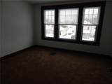 1606 Washington Street - Photo 36