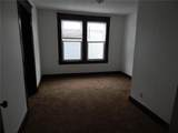 1606 Washington Street - Photo 37