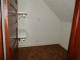 1606 Washington Street - Photo 38