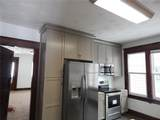 1606 Washington Street - Photo 7