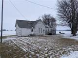 6992 State Road 13 - Photo 10