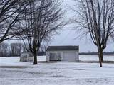 6992 State Road 13 - Photo 12