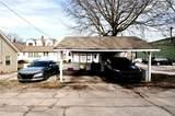 219 Main Street - Photo 5